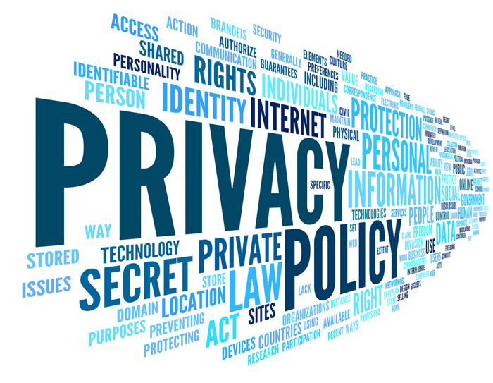 Privacy Policy >> Privacy Policy Pt Caraka Mulia